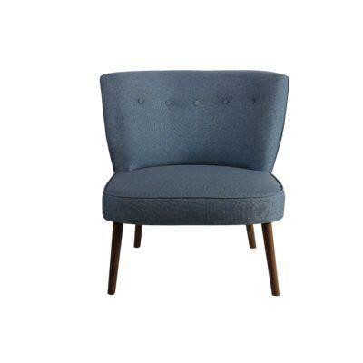 Wiest Slipper Chair