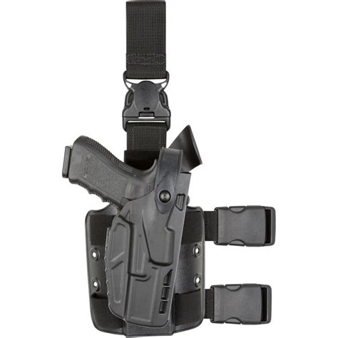 Glock-Question Will A Glock 21 Fit In A Glock 22 Holster.