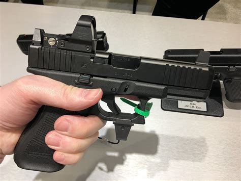 Glock-Question Will A Glock 35 Frame Fit On A 34 Slide.