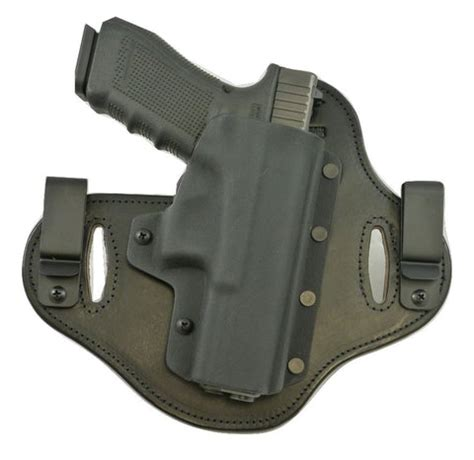 Ruger-Question Will A Kimber Clip Work In A Ruger Sr45.