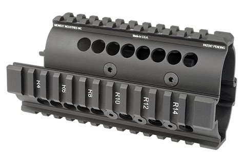 Ak-47-Question Will Ak 47 Handguard Fit Pap M85.