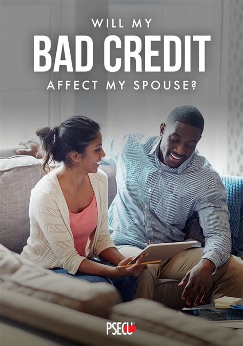Will My Credit Report Be Clean After 7 Years Do Bad Credit Reports Automatically Come Off After 7 Years