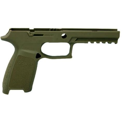 Sig-P320-Question Will Sig P250 Slide Fit A P320.