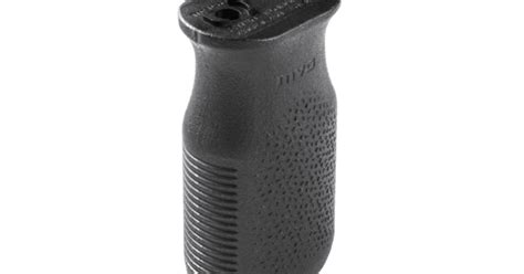 Magpul-Question Will Stingray Laser Sight Fit On Magpul Moe Rails.