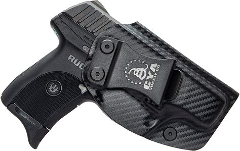 Gunkeyword Will Trl6 Fit Ruger Lc9s.