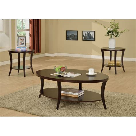 Wilmont Coffee Table