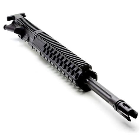 Wilson-Combat Wilson Combat Ar 15 Complete Upper For Sale.
