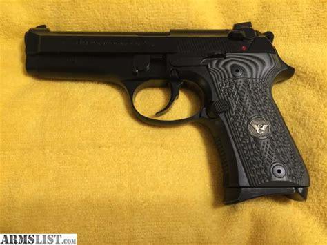 Wilson-Combat Wilson Combat Beretta Compact Discontinued.