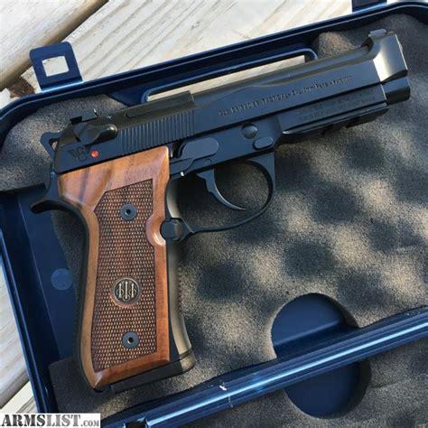 Wilson-Combat Wilson Combat Beretta Sale.