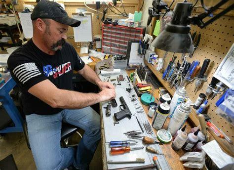 Wilson-Combat Wilson Combat Berryville Ar Jobs.