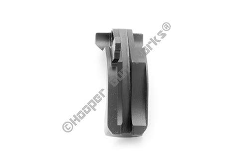 Wilson-Combat Wilson Combat Concealed Carry Beavertail.