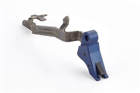 Wilson-Combat Wilson Combat Glock Parts.