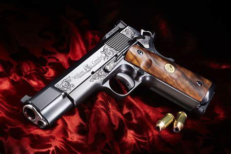 Wilson-Combat Wilson Combat Gun Belts.