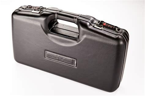 Wilson-Combat Wilson Combat Gun Case.