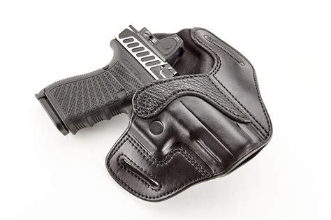 Wilson-Combat Wilson Combat Holster Glock 19.