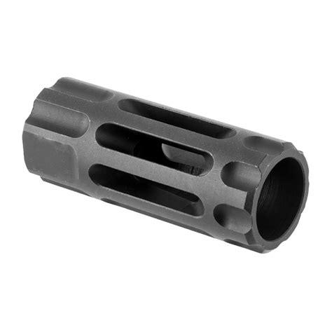 Wilson-Combat Wilson Combat Muzzle Brake.