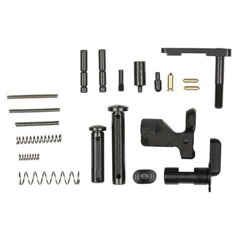 Wilson-Combat Wilson Combat Parts Kit.