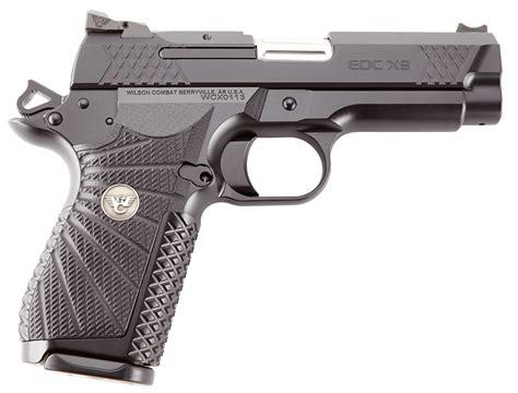 Wilson-Combat Wilson Combat Pistols In Stock.