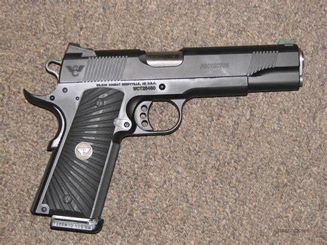 Wilson-Combat Wilson Combat Protector For Sale.