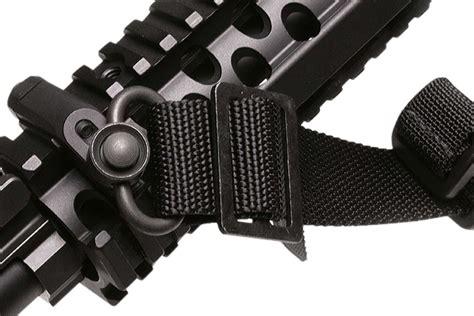 Wilson-Combat Wilson Combat Slingshot.
