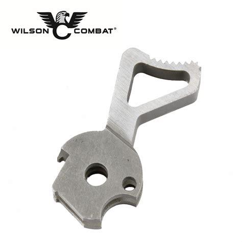 Wilson-Combat Wilson Combat Spec Ops 9 Hammer.