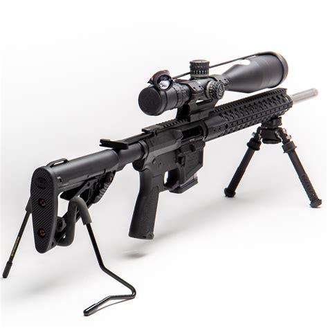 Wilson-Combat Wilson Combat Super Sniper Price.