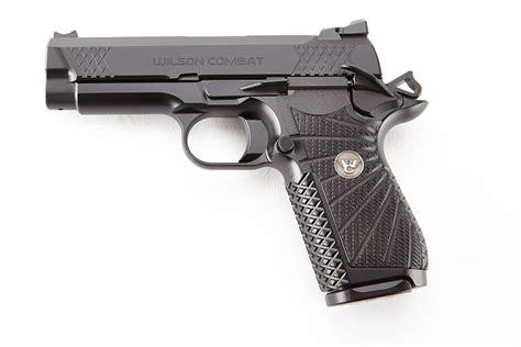 Main-Keyword Wilson Firearms.