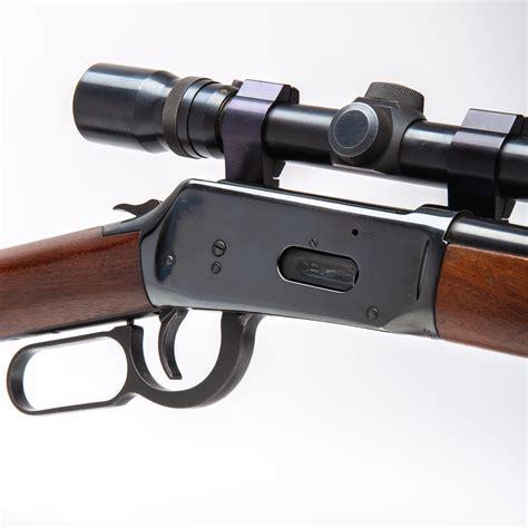 Main-Keyword Winchester 94.