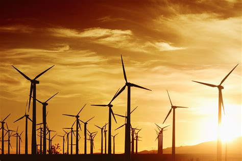 Wind Plant Inventory Software