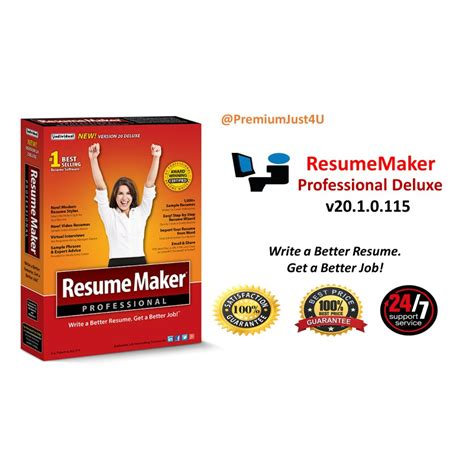 windows resume builder free download resume builder o free resume builder resume builder free download - Step By Step Resume Builder For Free