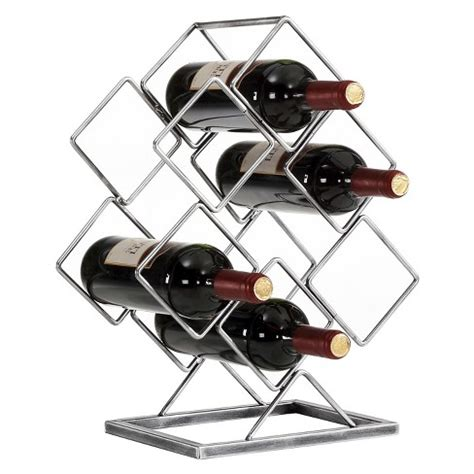 wine racks for home target