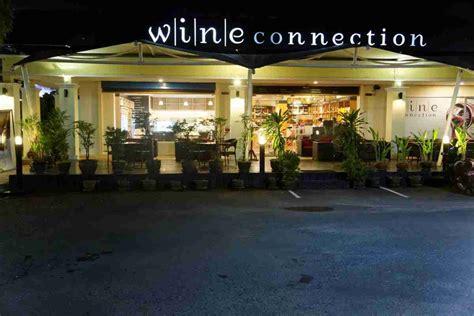 Wine Connection Credit Card Promotion Premium Living With Indusind Bank Platinum Credit Card