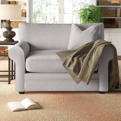 Winsford Armchair