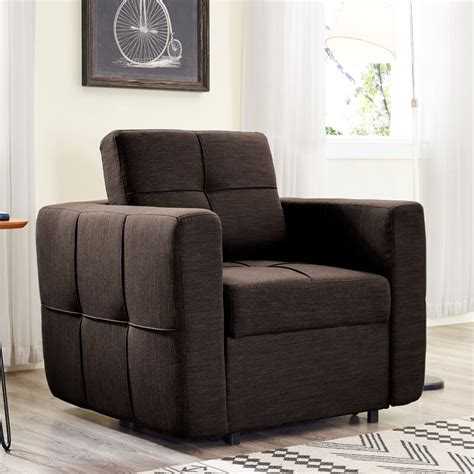 Winvian Convertible Chair