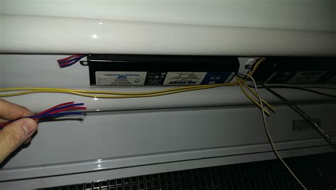 4 lamp 2 ballast wiring diagram 4 image wiring diagram lamp ballast wiring diagrams lamp auto wiring diagram schematic on 4 lamp 2 ballast wiring diagram