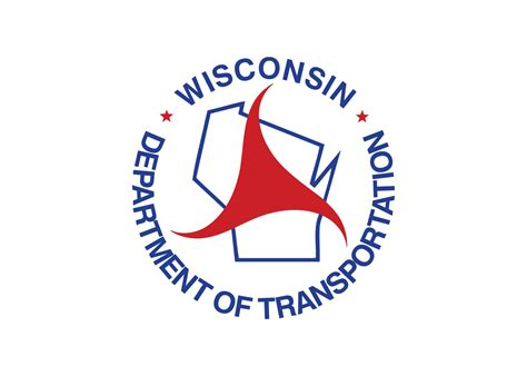 Credit Card Authorization Traducir Wisconsin Department Of Transportation Forms