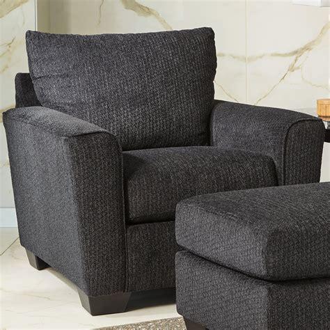 Wixon Armchair