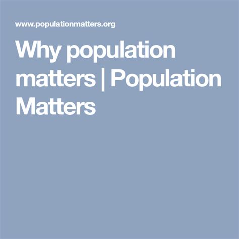 overpopulation causes poverty essay
