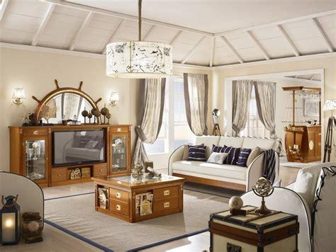 Wohn Möbel Maritim