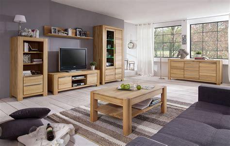 Wohn Möbel Nena