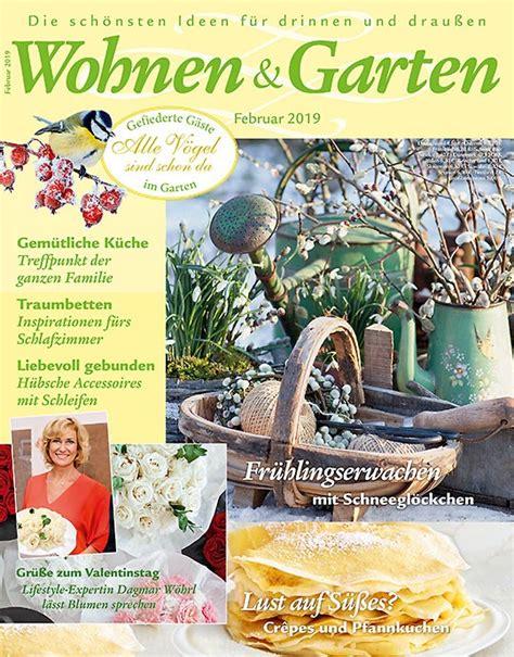 Wohnen Und Garten Online Shop