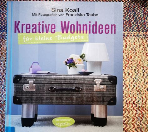Wohnideen Buch