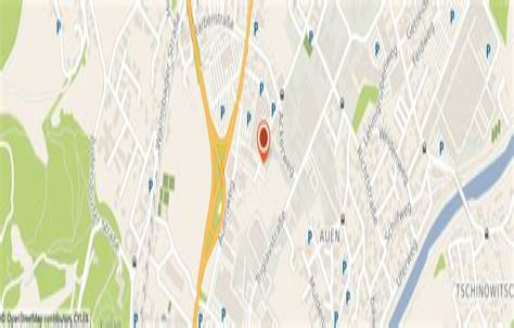 Wohnkultur Mösslacher Küchen Villach