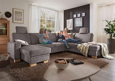 Wohnlandschaft Mit Integriertem Tisch Elegant Möbel Online Günstig