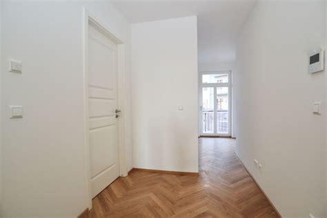Wohnung Chemnitz Offene Küche