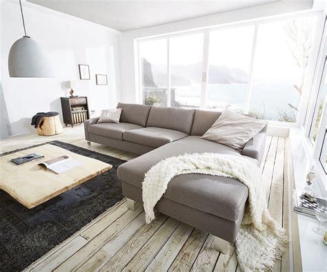 Wohnzimmer Couch Finke
