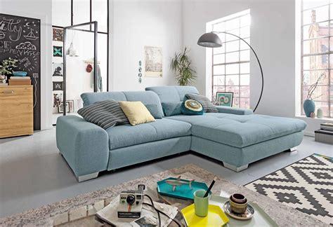 Wohnzimmer Couch Möbel Martin