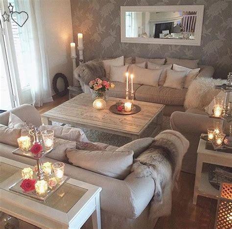 Wohnzimmer Einrichten Design