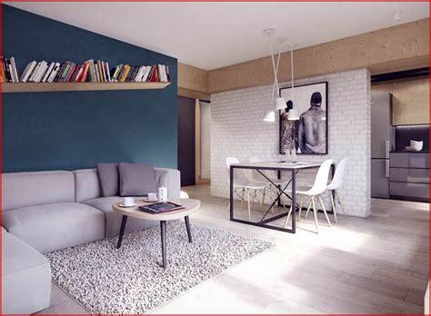 Wohnzimmer Einrichten Mit Esstisch