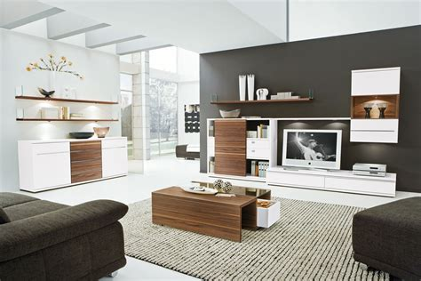 Wohnzimmer Einrichtung Online Planen Kostenlos